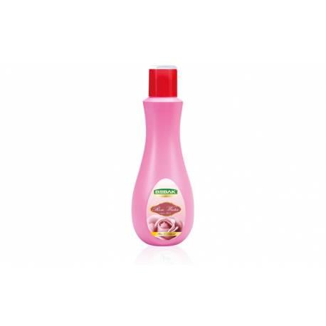 Bebak Rose Water 215ml