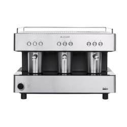 Arcelik K 3700 Telve Pro Automatic Turkish Coffee Machine