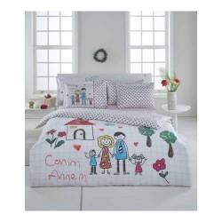 My Mom Double Sided Double Linens Sets Mother's Day Special
