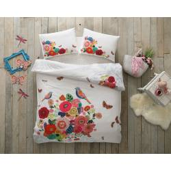 Hallmark Mother's Day Double Duvet Sets