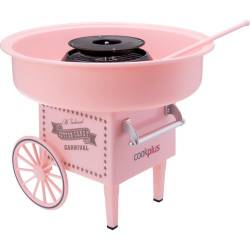 Cucinox Cotton Candy Machine