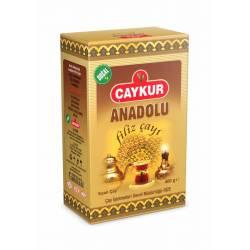 Caykur Anatolian Sprout Tea 400gr