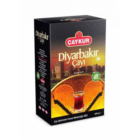 Caykur Diyarbakir Tea 400 g