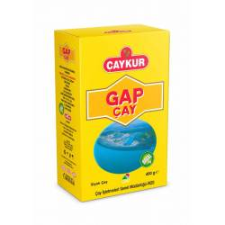 Caykur Gap Tea 400 g