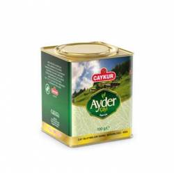 Caykur Ayder Tea 100 g