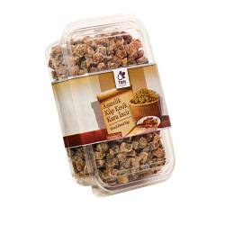 Cube cut dried Figs 150 g