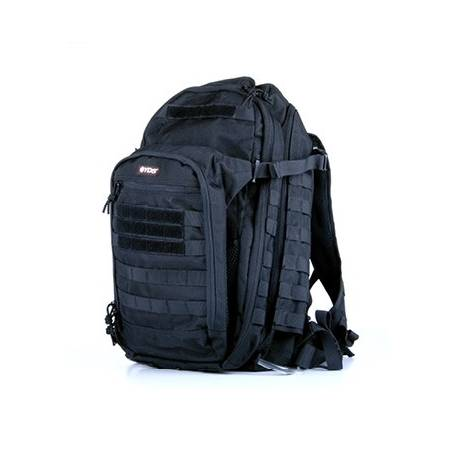YDS Outdoor Backpack