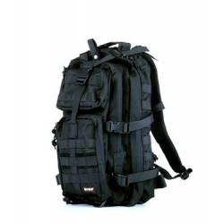 YDS Outdoor Backpack 40 L