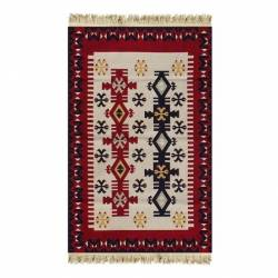 Turkish Traditional Rugs Ipek