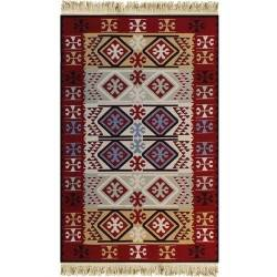 Turkish Traditional Rugs Bilecik