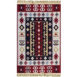 Turkish Traditional Rugs Orhan