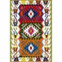 Turkish Traditional Chenille Rugs Bilecik