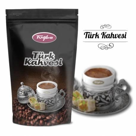 Tugba Turkish Coffee 1 kg
