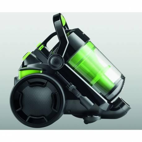 Grundig Multi-Cydonic 700w dust free Vacuum Cleaner