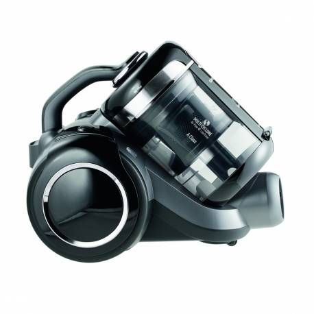 Grundig Multi-Cydonic 800w dust free Vacuum Cleaner