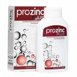 Prozinc Plus Hair Loss Shampoo