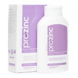 Prozinc Shampoo For Normal And Oily Hair