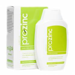 Prozinc Shampoo For Dry Hair