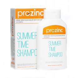Prozinc Summer Time Shampoo