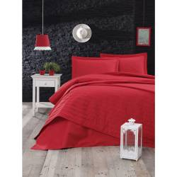 Monart Quilted Double Bedspread