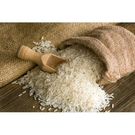 High Quality Rice from Osmancik region in Turkey