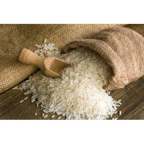 High Quality Rice from Osmancik region in Turkey
