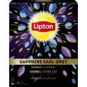 Lipton Signature Sapphire Earl Gray Tea