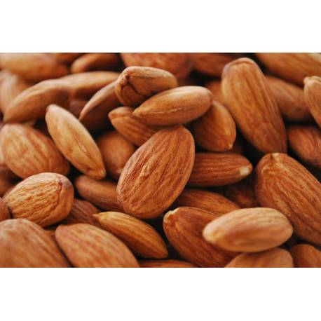 Roasted Anatolian Almond