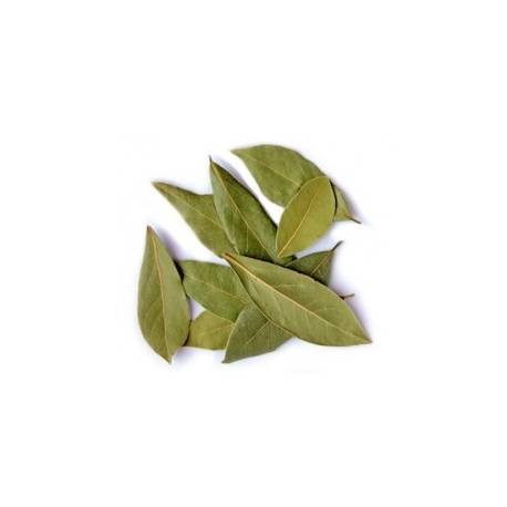Laurel Leaves (Bay Leaves)