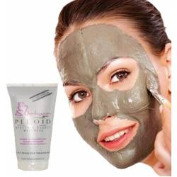 Dalyan Peloid Face Mask Mud Bath