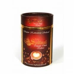 Sultani Ottoman Dibek Coffee (250gr)
