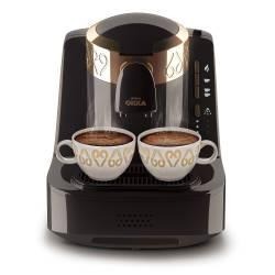 Arzum Okka Turkish Coffee Machine Black