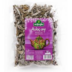 Sage Herbal Tea