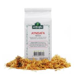 Marigold / Calendula Officinalis