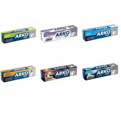 Arko Men Shaving Creams