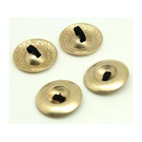 Finger Cymbals Zills 4pcs