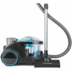 Arnica Bora 5000 Vacuum Cleaner With Water Filter