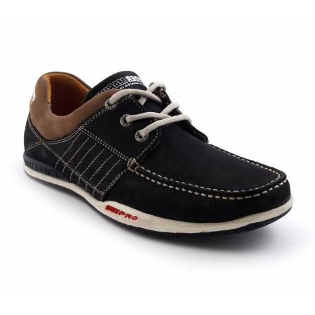 Greyder daily high quality men's shoes