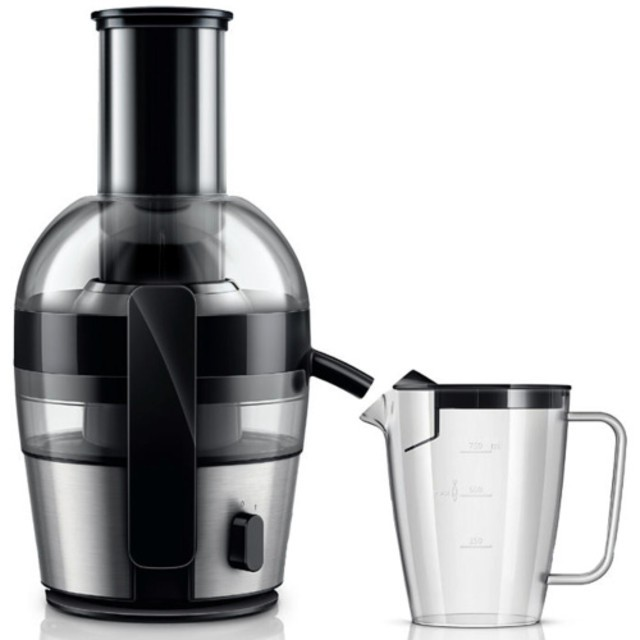 Philips viva collection juicer hr1855 00