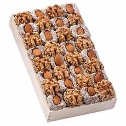 Walnut almond, fig paste 500g