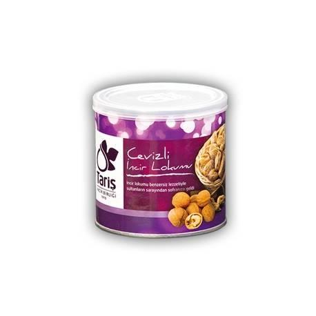 Fig Walnut Delights