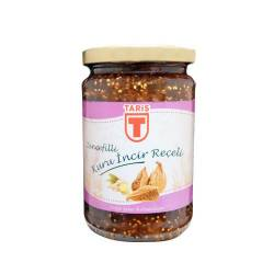 Dried Fig Jam with Ginger 380 g