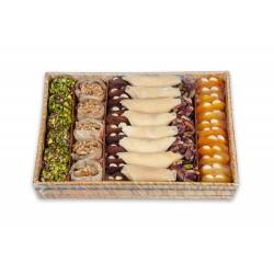 Special Mixed Basket 1000g
