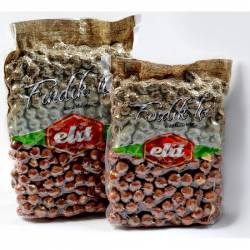 Giresun Natural raw hazelnuts 1 kg