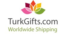 Turkgifts.com